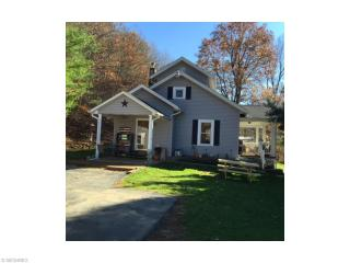 3988 County Road 52, Glenmont OH