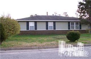 2608 Robeson Street, Wilmington NC