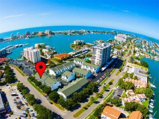 320 Island Way #506, Clearwater Beach FL
