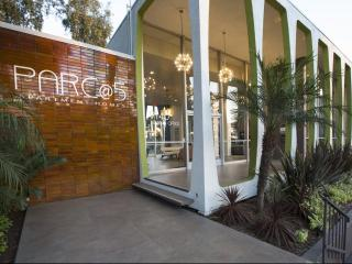9140 Brookshire Ave, Downey, CA 90240