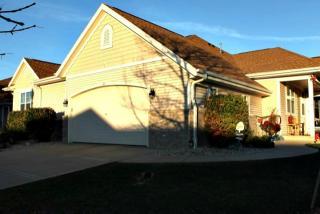 109 Villa Court, Johnson Creek WI