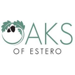 Oaks of Estero by Neal Communities