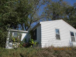 3649 Saint Luke Drive #710 S BROWN, Jackson MI