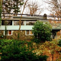 280 Cupsaw Drive, Ringwood NJ