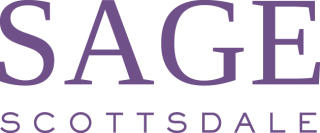 Sage in Scottsdale by iStar Residential