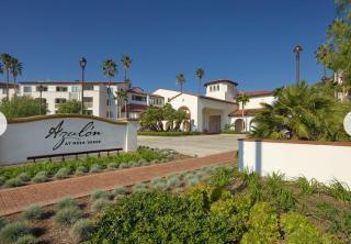 1500 Mesa Verde Dr E, Costa Mesa, CA 92626