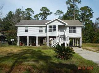 1328 Oak Street, Ocean Springs MS