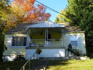 111 Hargrove St, Beckley, WV 25801
