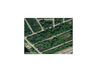 15196 Van Dyke Terrace, Port Charlotte FL
