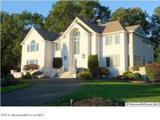 16 Shallow Brook Rd, Morganville, NJ 07751