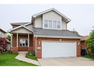 5748 West 88th Place, Oak Lawn IL