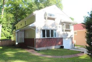 Address Not Disclosed, Great Neck, NY 11021