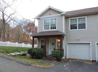 32 Junction St #1, Needham, MA 02492