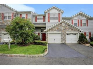 17 Chimney Court #164, South Amboy NJ