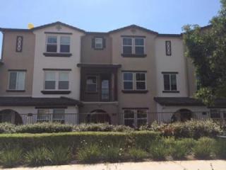 100 S Sage Hills Rd, Orange, CA 92869