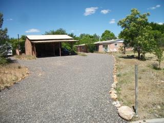 902 North 14th Street, Cottonwood AZ