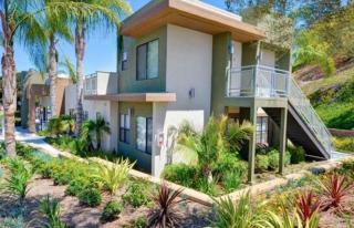 6575 Jaffe Ct, San Diego, CA 92119