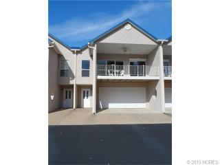 35005 Colony Cove Dr #30, Ketchum, OK 74349