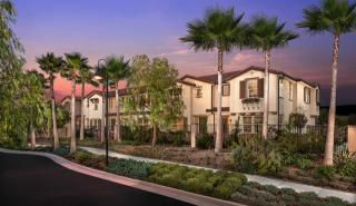 Sedona at Parkside by TRI Pointe Homes