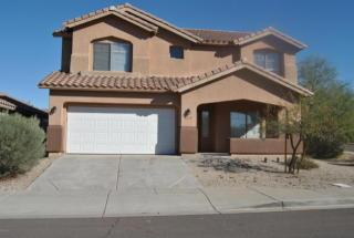 6219 S 37th Dr, Phoenix, AZ 85041