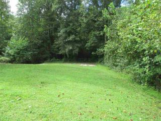 125 Sweetwater Drive, Jacksonville NC