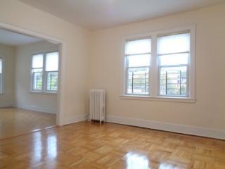 Fieldston, Bronx, NY 10463