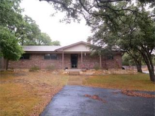 3348 Elmer King Rd, Belton, TX 76513