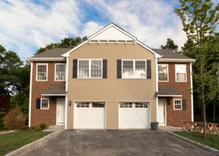 7 Robert Rinaldi Rd, Briarcliff Manor, NY 10510