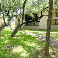 13400 Blanco Rd, San Antonio, TX 78216