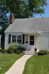 625 W Front St, Red Bank, NJ 07701