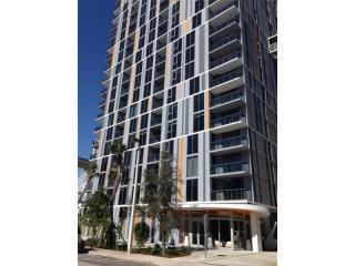 31 Southeast 6th Street #605, Miami FL