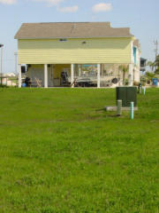 1549 South Commercial Street #19, Aransas Pass TX