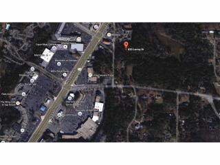 820 Lecroy Drive Northeast, Marietta GA