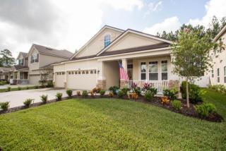 104 Molasses Court, Saint Johns FL
