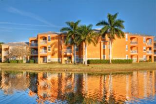 3320 Bermuda Isle Cir, Naples, FL 34109