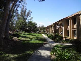 2000 Montego Ave, Escondido, CA 92026