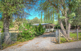 2028 Deer Creek Rd, Shasta Lake, CA 96019