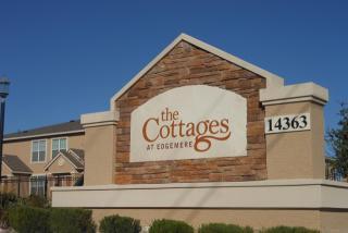 14363 Edgemere Blvd, El Paso, TX 79938