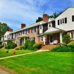 1700 Wedgewood Cmn, Concord, MA 01742