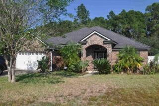 803 E Red House Branch Rd, Saint Augustine, FL 32084
