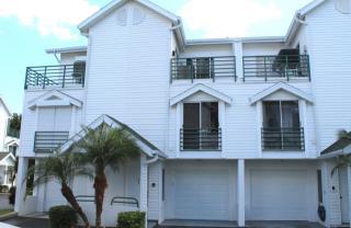 320 Island Way #502, Clearwater Beach, FL 33767