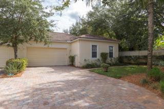 340 Commons Way, Palm Beach Gardens FL