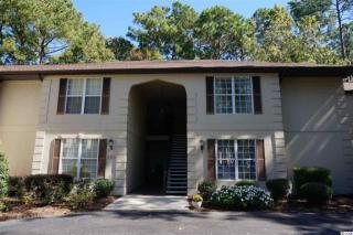 204 Pipers Lane, Myrtle Beach SC