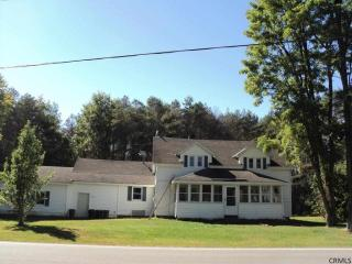 418 County Highway 152, Mayfield, NY 12117