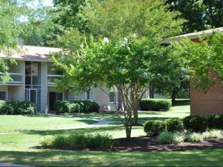 750 Conway Dr, Williamsburg, VA 23185