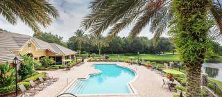 8100 Natures Way, Lakewood Ranch, FL 34202