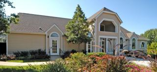 200 Foxhall Dr, Bel Air, MD 21015