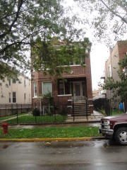 2328 N Kostner Ave #G, Chicago, IL 60639