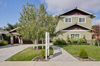 49 Peter Court, Campbell CA