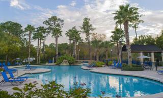9902 Brompton Dr, Tampa, FL 33626